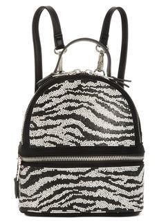 Steve Madden Lioness Backpack