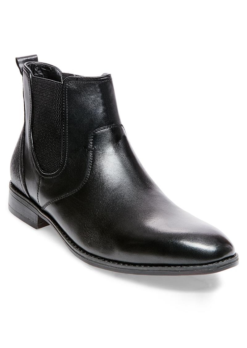 e6f795e5f8c Lobert Chelsea Boot (Men)