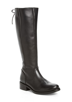Steve Madden Lover Tall Boot (Women)