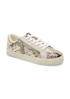 Steve Madden Parka Low Top Sneaker (Women) (Nordstrom Exclusive)