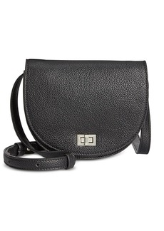 Steve Madden Luann Small Crossbody
