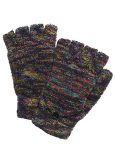Steve Madden Magic Tailgate Flip Top iTouch Gloves