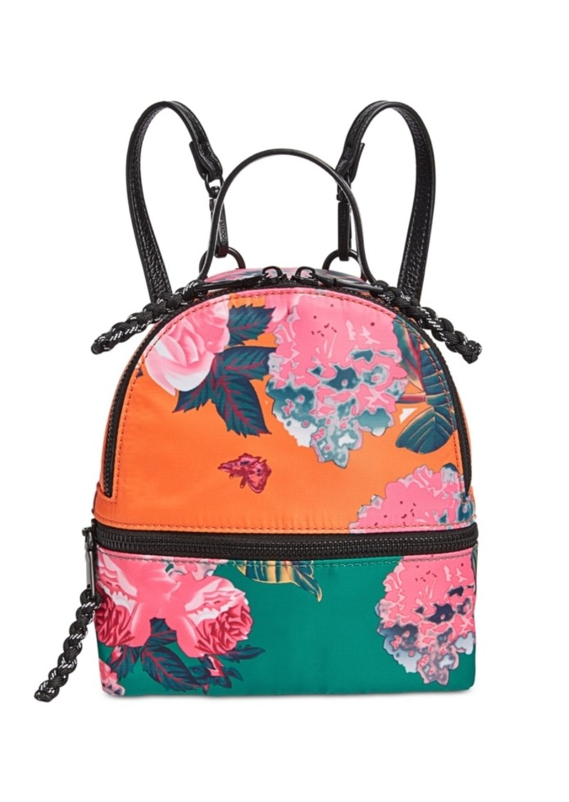Steve Madden Mallory Backpack
