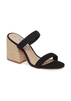 Steve Madden Marcella Slide Sandal (Women)