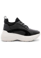 Steve Madden Marris Sneaker