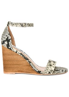 Steve Madden Mary Wedge