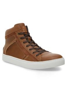 Steve Madden Melvin Sneaker (Men)