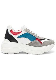 Steve Madden Memory Sneaker