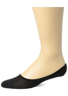 Steve Madden Men's 5 Pack Liner Socks  10-13 (Shoe Size 6-12)