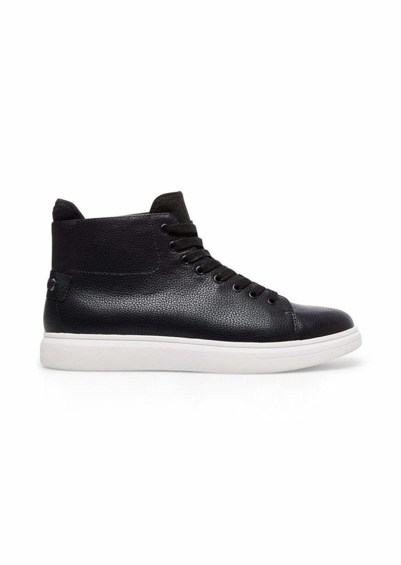 Steve Madden Men's Astoria Sneaker   M US