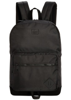 Steve Madden Men's Ballistic Nylon Backpack