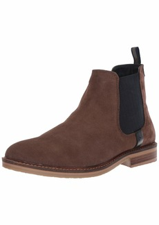 Steve Madden Men's Blackburn Chelsea Boot