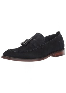 Steve Madden Men's Bogart Loafer