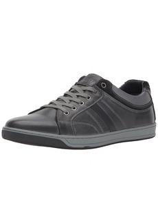 Steve Madden Men's Calahan Fashion Sneaker   US/US Size Conversion M US
