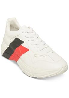 Steve Madden Men's Caldera Dad Sneakers Men's Shoes