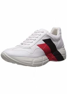 Steve Madden Men's Caldera Sneaker