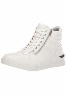 Steve Madden Men's Caldwell Sneaker   M US