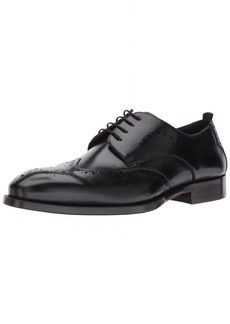Steve Madden Men's Candyd Oxford