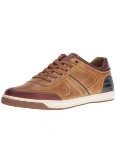 Steve Madden Men's Cantor Fashion Sneaker