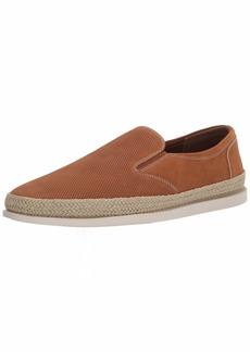 Steve Madden Men's CAPRIE Loafer