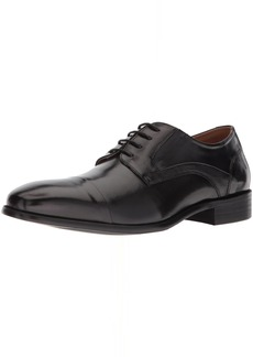 Steve Madden Men's Carlo Oxford