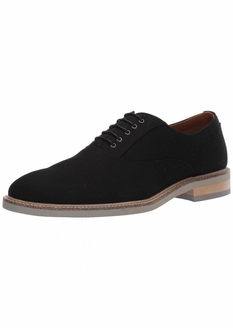 Steve Madden Men's Carsen Shoe   M US