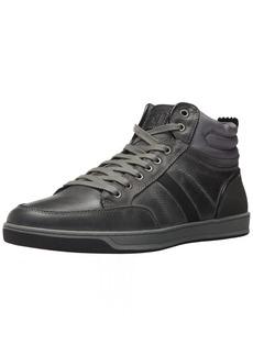Steve Madden Men's Cartur Fashion Sneaker   US/US Size Conversion M US