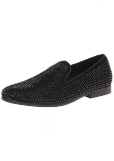 Steve Madden Men's Caviarr Slip-On Loafer