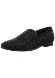 Steve Madden Men's CAVIATO Sneaker   M US