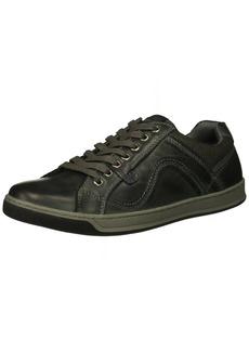 Steve Madden Men's CHATER Sneaker