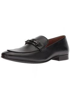 Steve Madden Men's Chisel Loafer