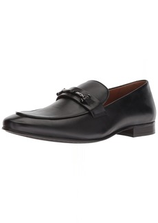 Steve Madden Men's Chisel Loafer