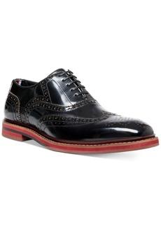 Steve Madden Men's Cingular Wingtip Oxfords Men's Shoes