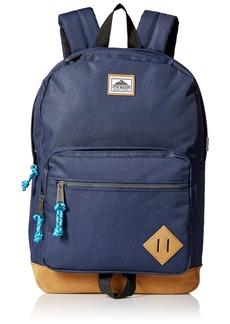 Steve Madden Men's Classic Backpack