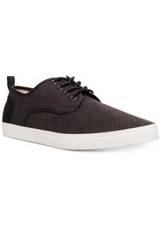 Steve Madden Men's Colle Sneakers Men's Shoes