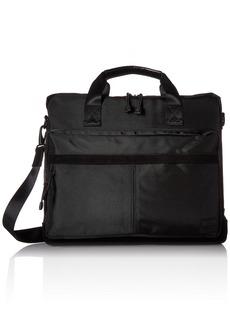Steve Madden Men's Computer Bag