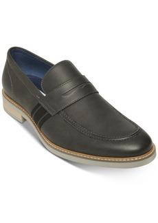 Steve Madden Men's Cycle Slip Ons Men's Shoes
