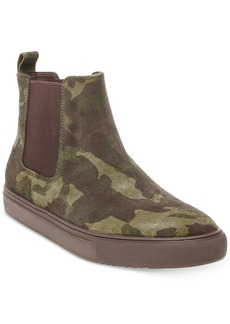 Steve Madden Men's Dalston Casual Sneakers Men's Shoes