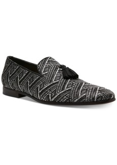 Steve Madden Men's Dangler Loafers Men's Shoes