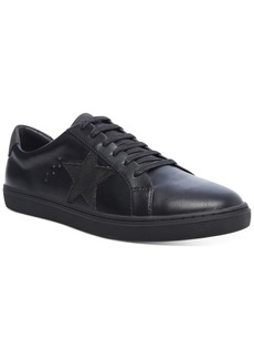 Steve Madden Men's Dangr Tennis Sneakers Men's Shoes