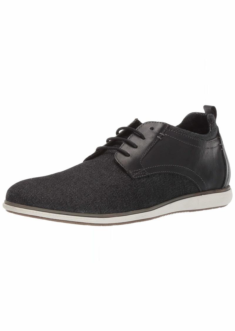 Steve Madden Men's DAYSIDE Sneaker   M US
