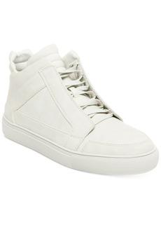 Steve Madden Men's Defstar High-Top Sneakers Men's Shoes