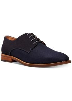 Steve Madden Men's Drink Lace-Ups Men's Shoes