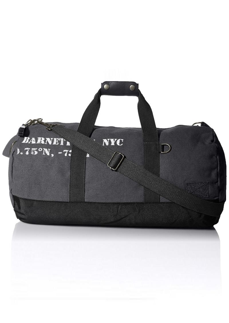 f075c7f52f4 Steve Madden Steve Madden Men's Duffle Bag | Bags