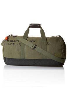 Steve Madden Men's Duffle Bag