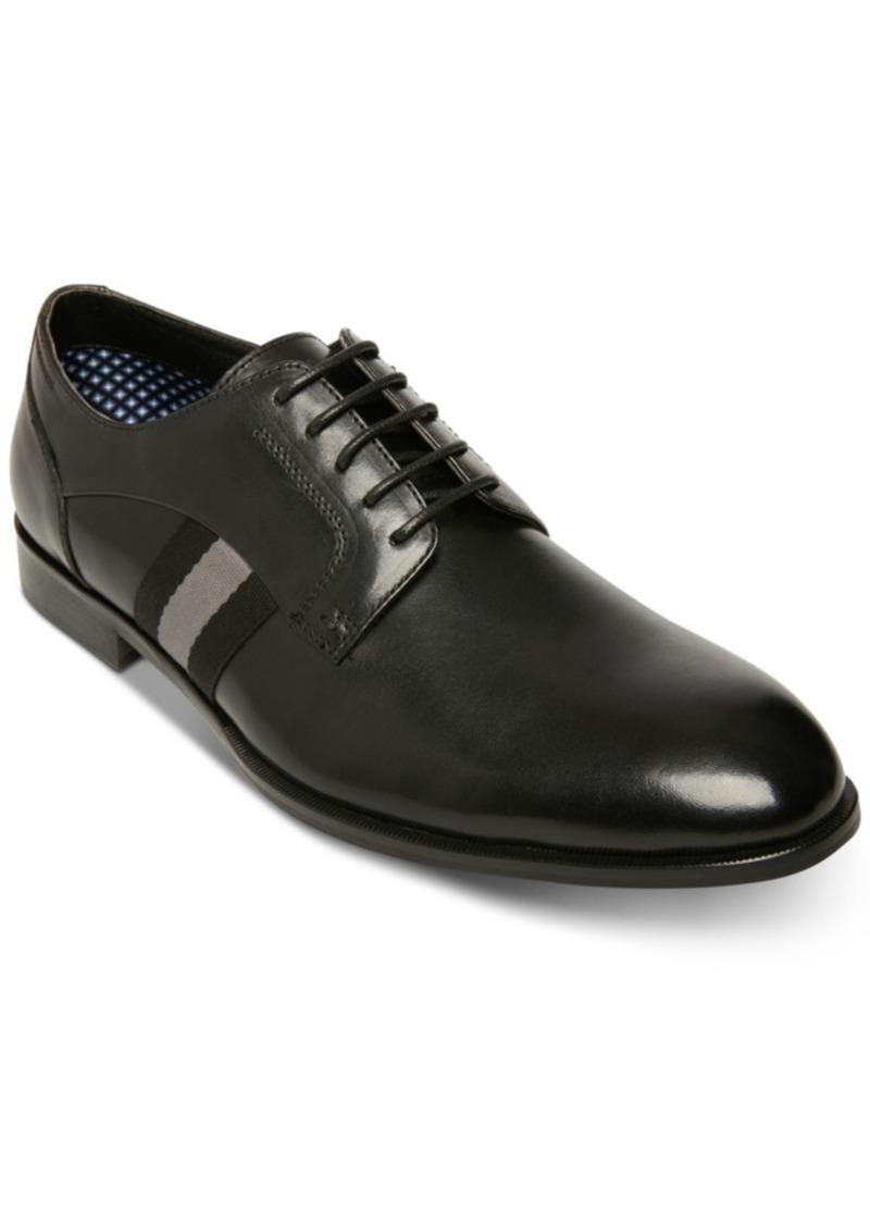 Steve Madden Men's Eager Dress Oxfords Men's Shoes