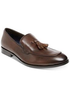 Steve Madden Men's Emeree Tassel Slip-Ons Men's Shoes