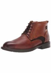 Steve Madden Men's Farron Ankle Boot   M US
