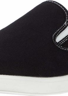 Steve Madden Men's Fenta-s Sneaker