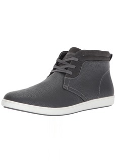 f863b08451a Steve Madden Steve Madden Men s Frazier High-Top Sneakers Men s ...